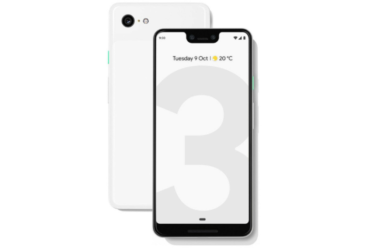 """Google Is Launching The Pixel 3 & 3 XL """"Lite"""" in Spring, 2019"""