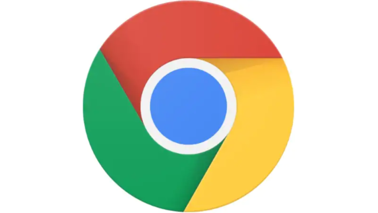 Chrome 72 Is Finally Live For Desktop, Android & iOS Device Users – What's New?