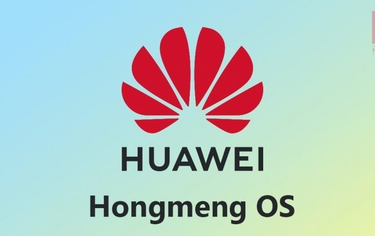 Huawei OS vs android and ios