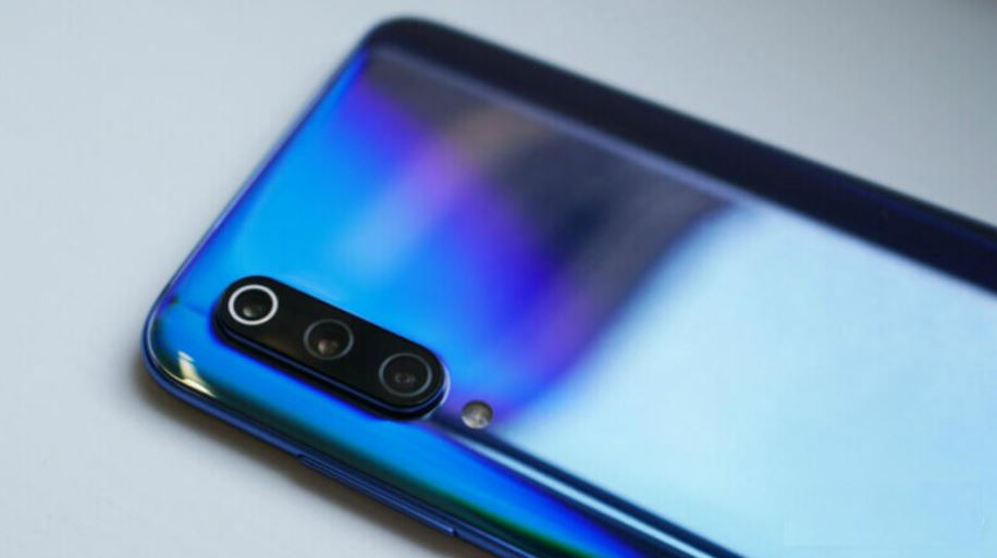 Best Camera Phone to buy in 2019