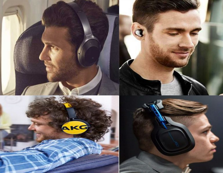 Best Headphone to buy in 2019