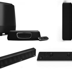 The Best Soundbars of 2019