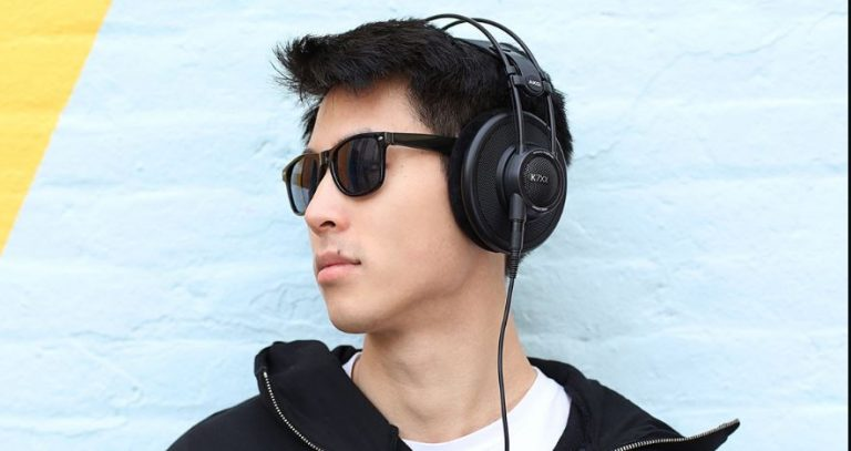 Best Cheap Headphones (Under $100) to buy in 2019